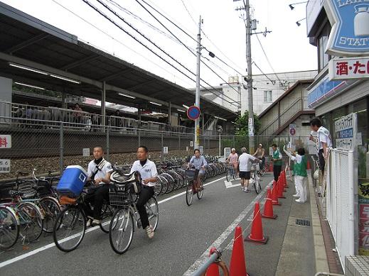 250706ekitout(tachibanaeki)