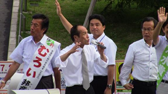 gaitou(amagasaki)②